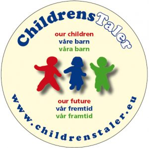 ChildrensTalerEntwurfGBNS_pdf