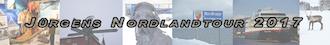Link zur Jürgens Nordlandtour 2017